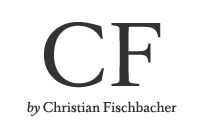 CF by Christian Fischbacher